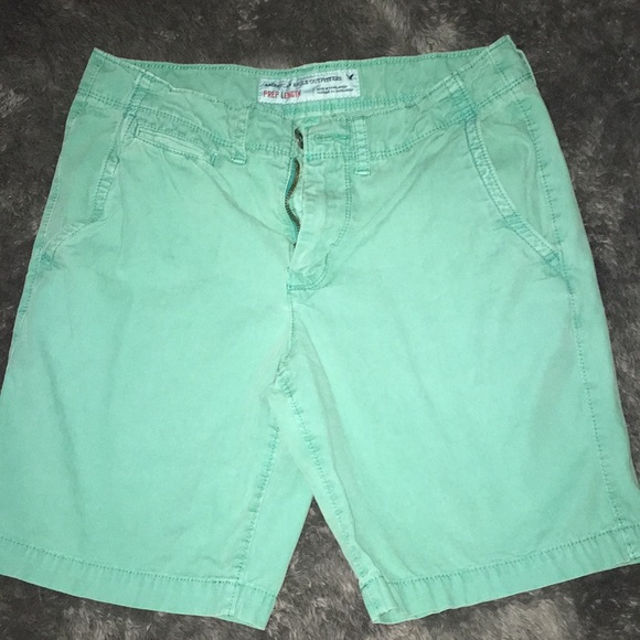 American Eagle Outfitters Other - Men's AE shorts